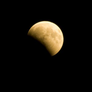 lunar_eclipse_160808_01